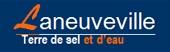 """Laneuveville"""""""