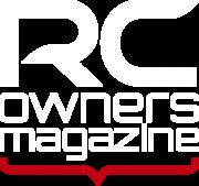 RC Owner Mag