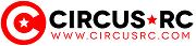 Circus RC