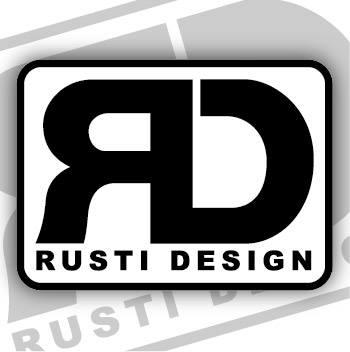 Rusti Design